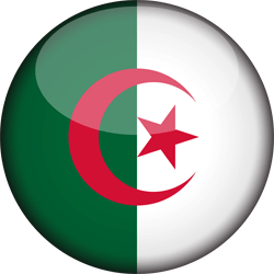 Algeria clipart #6, Download drawings