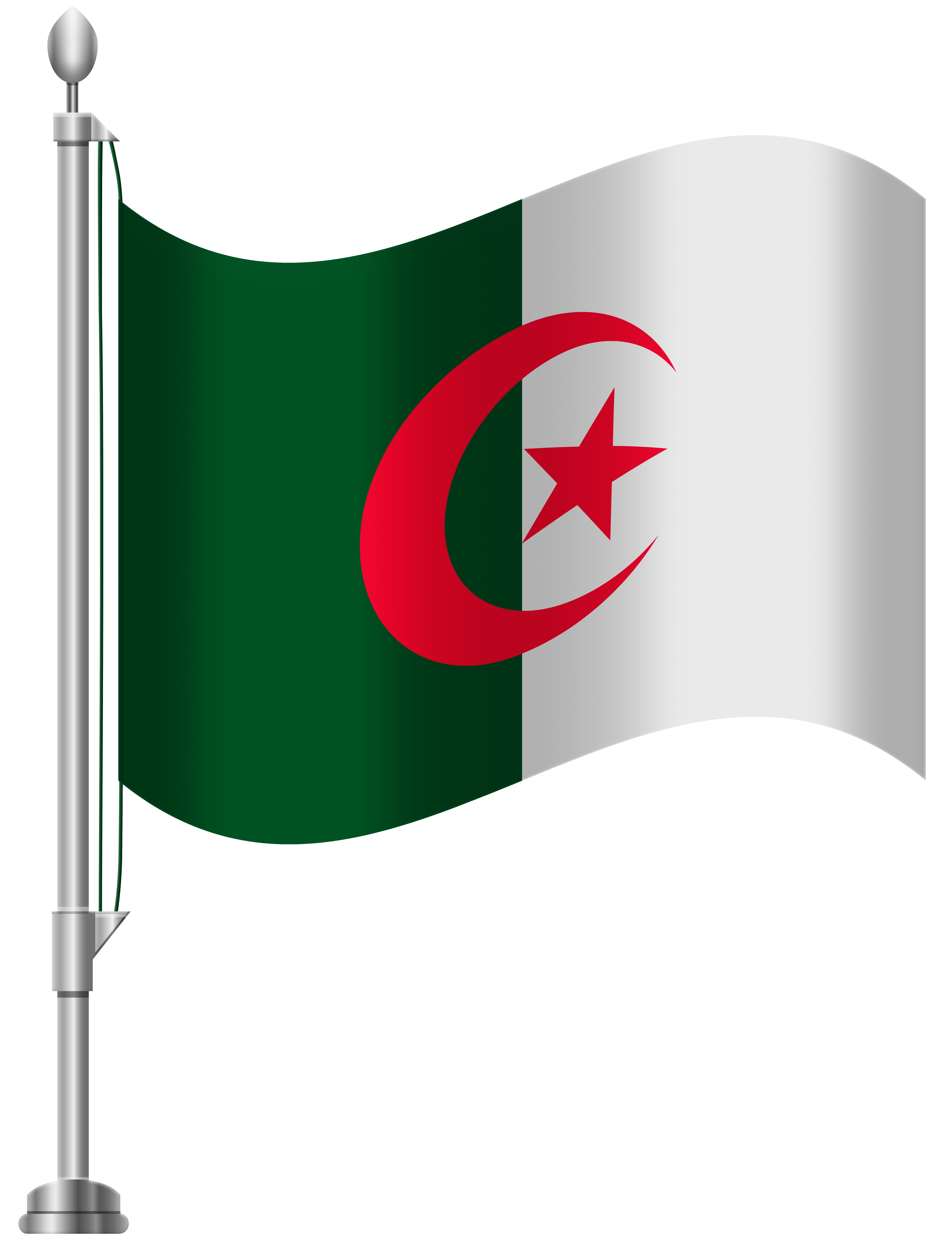 Algeria clipart #2, Download drawings