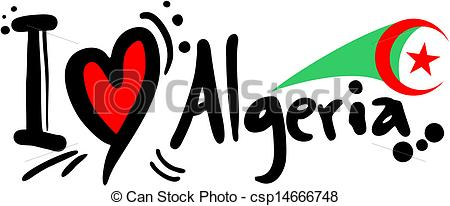 Algeria clipart #19, Download drawings