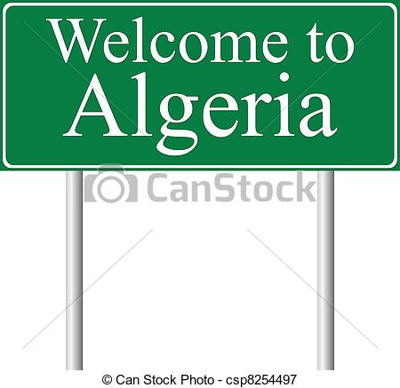Algeria clipart #18, Download drawings