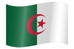 Algeria clipart #3, Download drawings