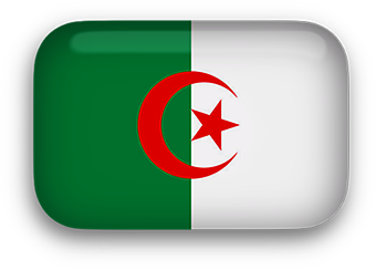 Algeria clipart #17, Download drawings