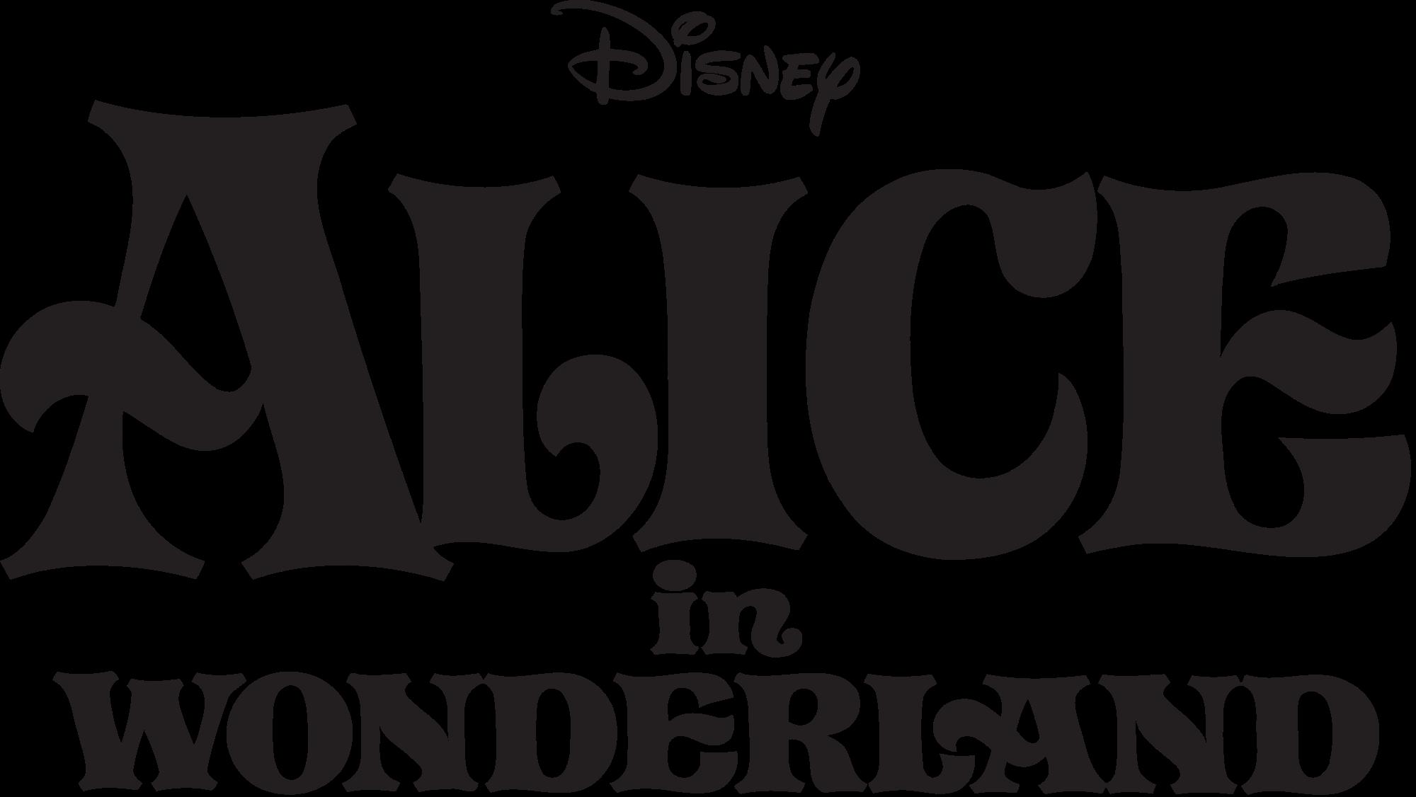Alice (Alice In Wonderland) svg #11, Download drawings