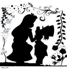 Alice (Alice In Wonderland) svg #4, Download drawings