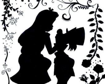 Alice In Wonderland svg #18, Download drawings