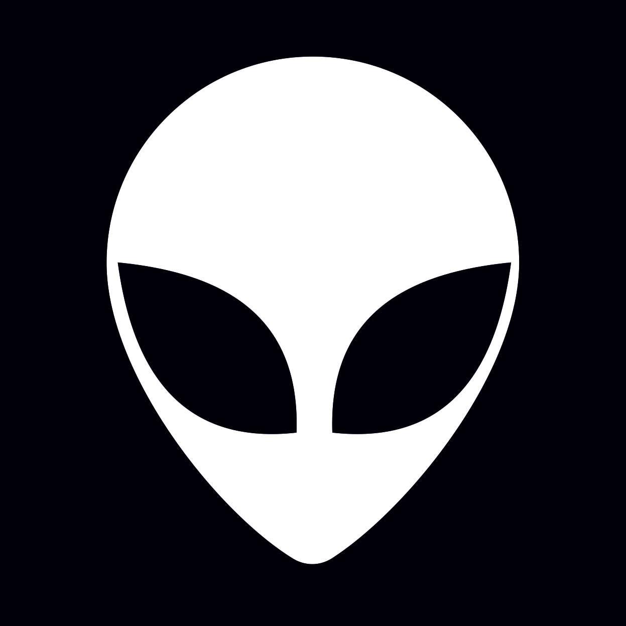 Alien svg #9, Download drawings
