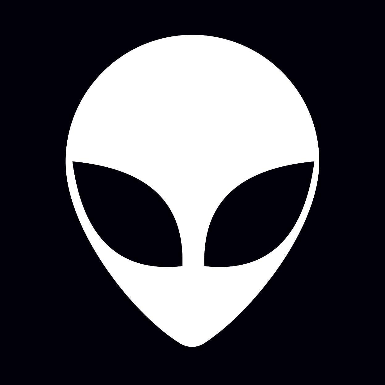 Alien svg #1227, Download drawings