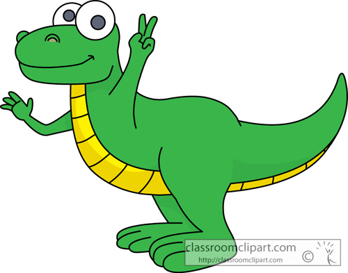 Alligator clipart #15, Download drawings
