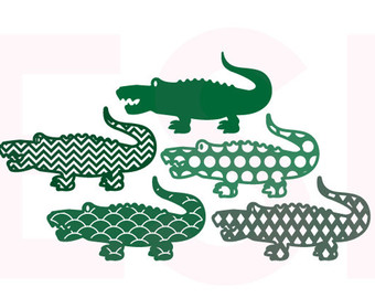 Crocodile svg #19, Download drawings