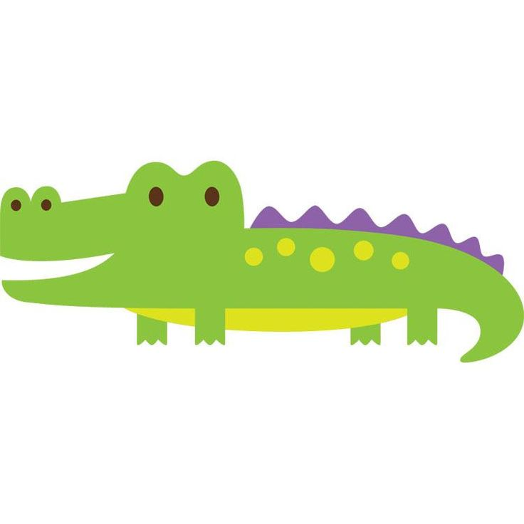 Alligator svg #10, Download drawings