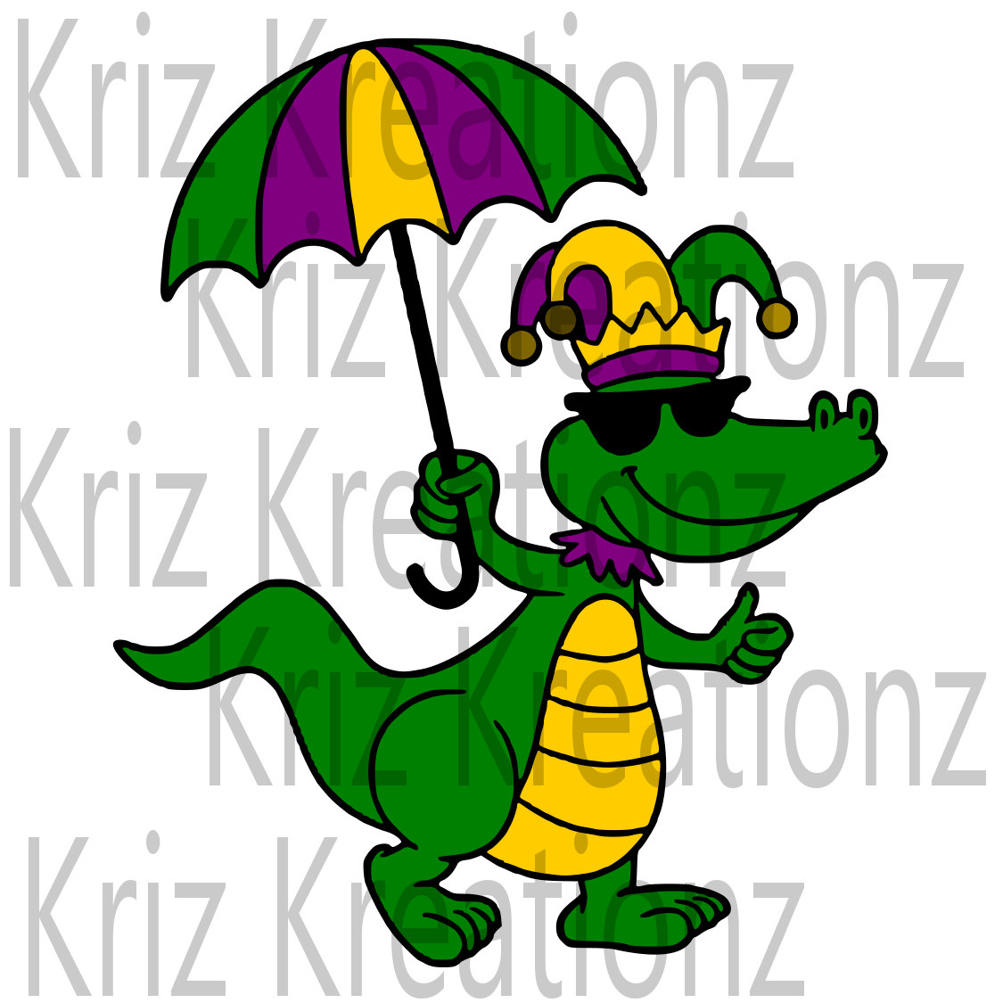 Alligator svg #6, Download drawings