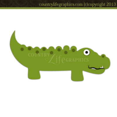 Alligator svg #7, Download drawings