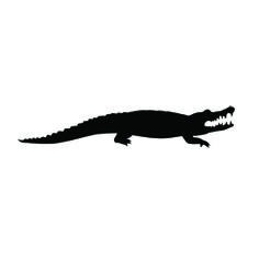 Alligator svg #5, Download drawings