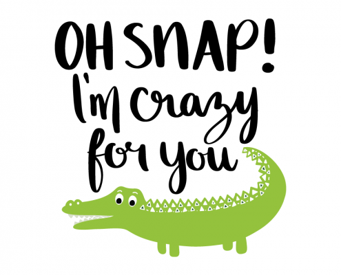 Alligator svg #9, Download drawings