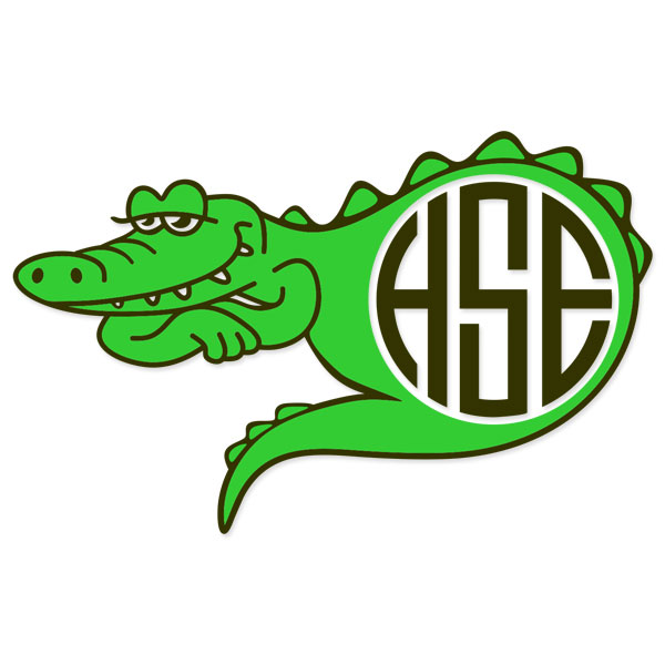 Alligator svg #171, Download drawings