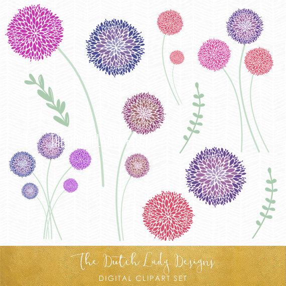 Allium clipart #16, Download drawings