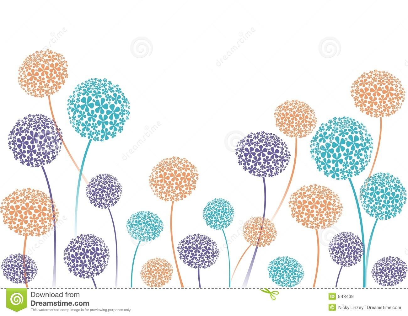 Allium clipart #4, Download drawings