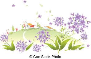Allium clipart #18, Download drawings