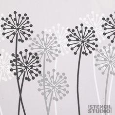 Allium clipart #13, Download drawings