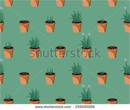 Allium svg #6, Download drawings