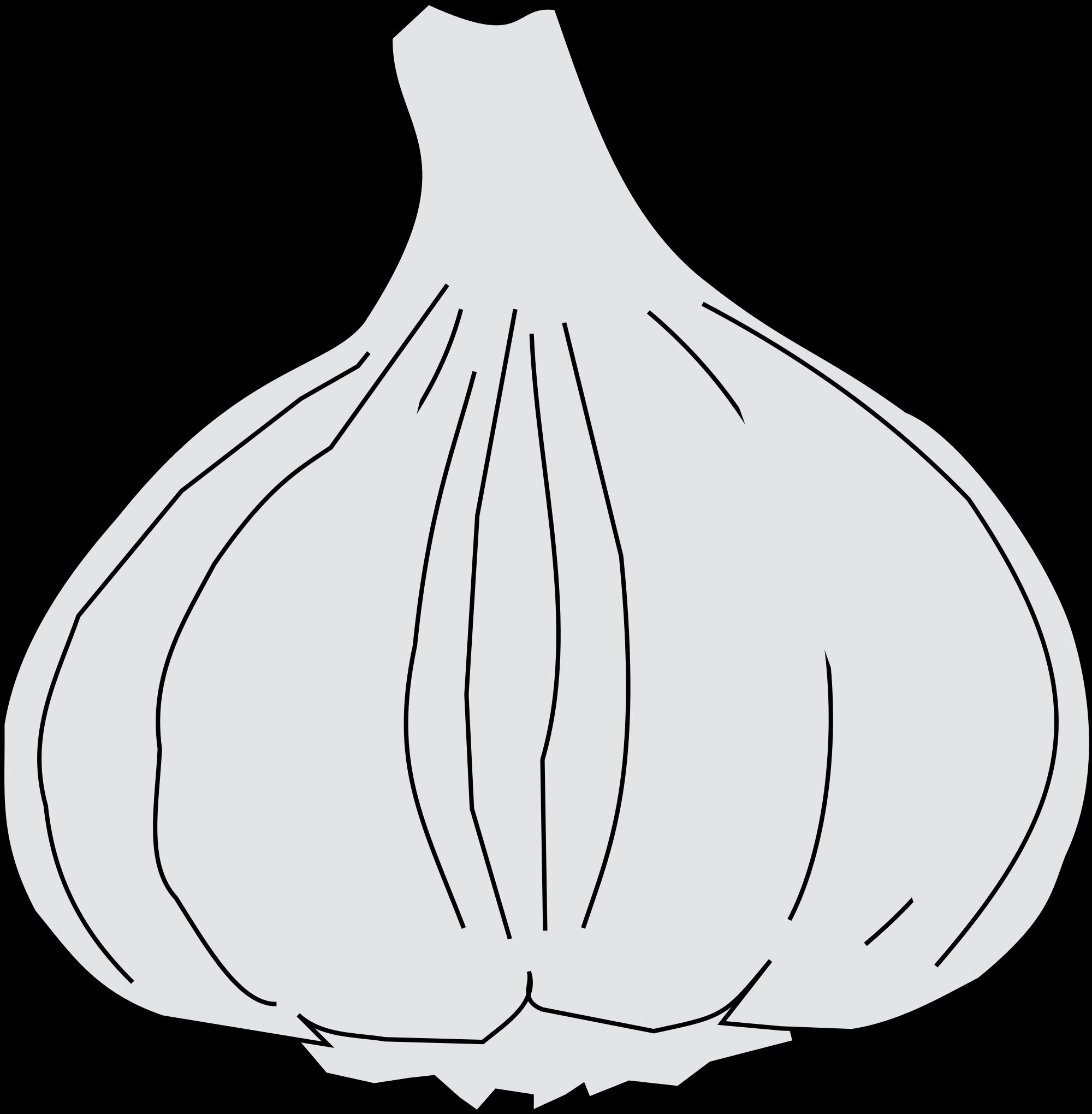 Allium svg #8, Download drawings