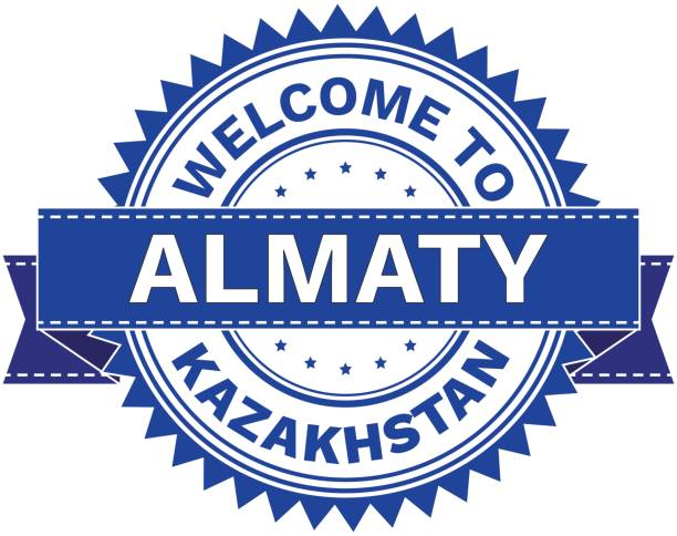 Almaty clipart #10, Download drawings