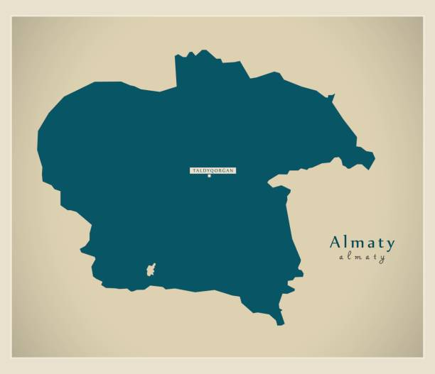 Almaty clipart #16, Download drawings