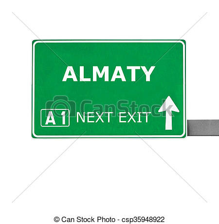 Almaty clipart #14, Download drawings