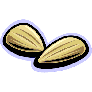 Almond svg #16, Download drawings