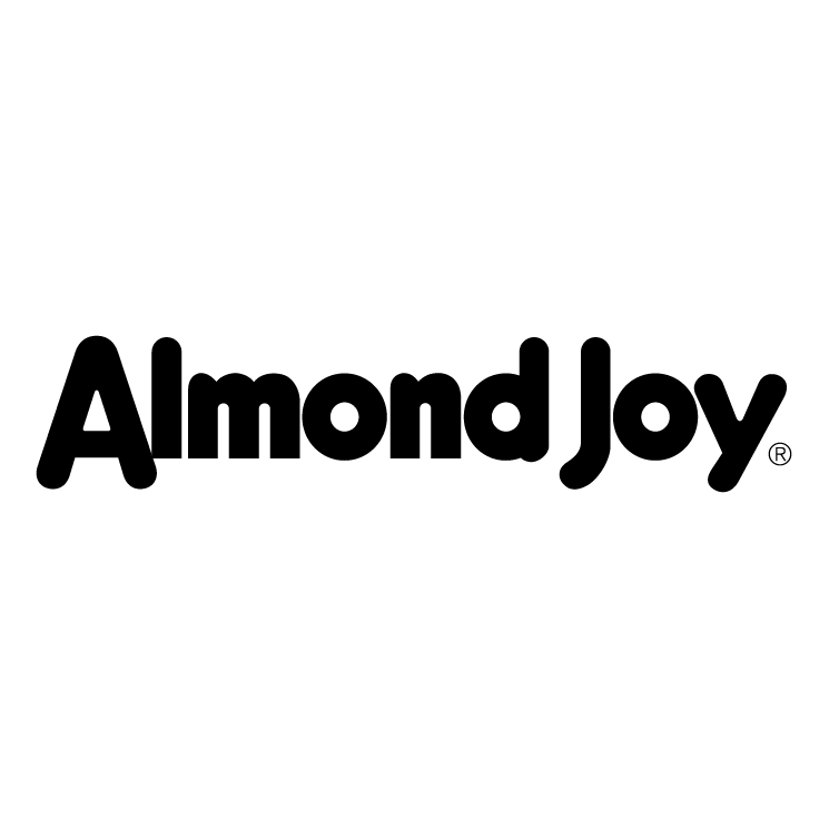 Almond svg #5, Download drawings