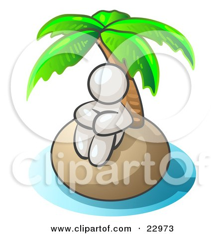 Alone clipart #6, Download drawings