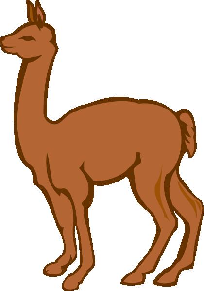 Lama svg #20, Download drawings