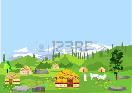 Alpen clipart #3, Download drawings