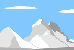 Alpen clipart #15, Download drawings