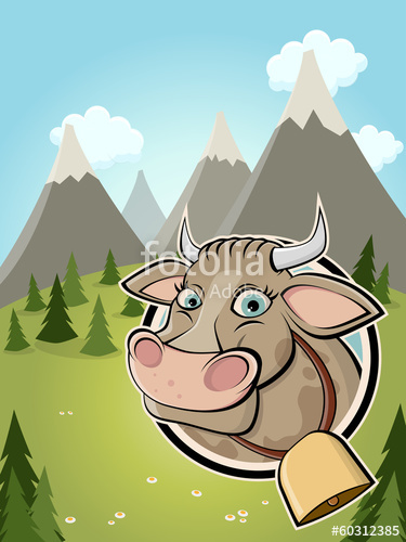 Alpen clipart #9, Download drawings