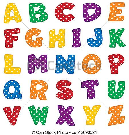 Alphabet clipart #16, Download drawings