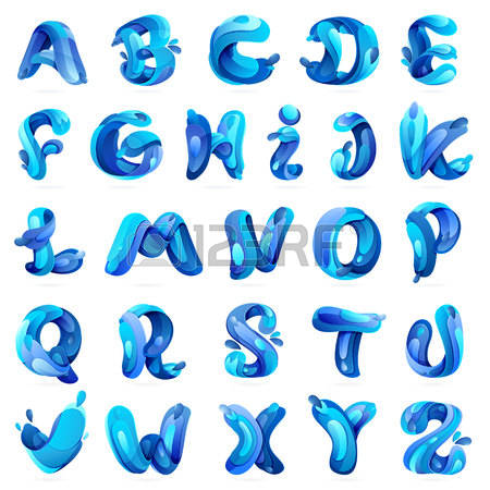 Alphabet clipart #12, Download drawings