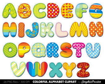 Alphabet clipart #20, Download drawings
