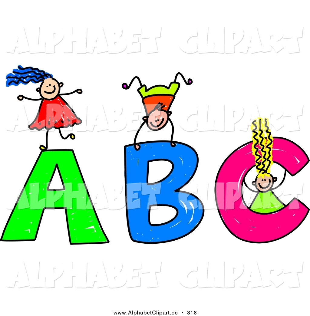 Alphabet clipart #15, Download drawings