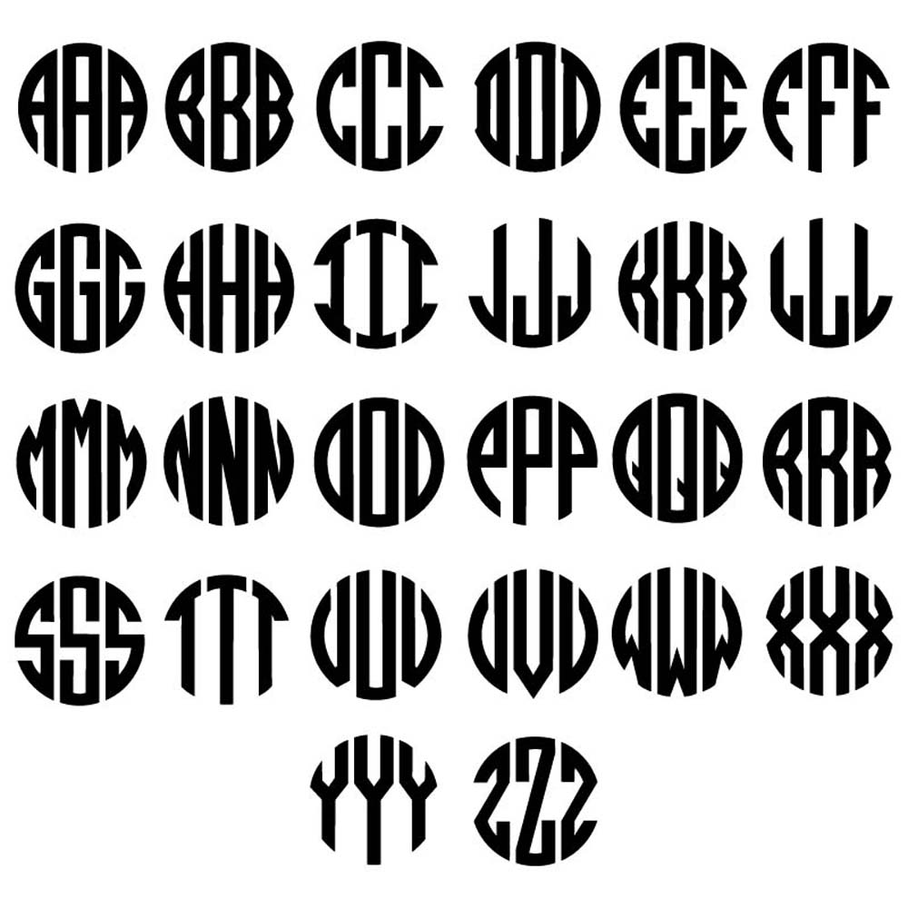 Alphabet svg #15, Download drawings