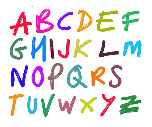 Alphabet svg #20, Download drawings