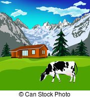 Alpen clipart #20, Download drawings