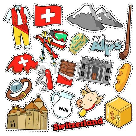 Alps clipart #5, Download drawings