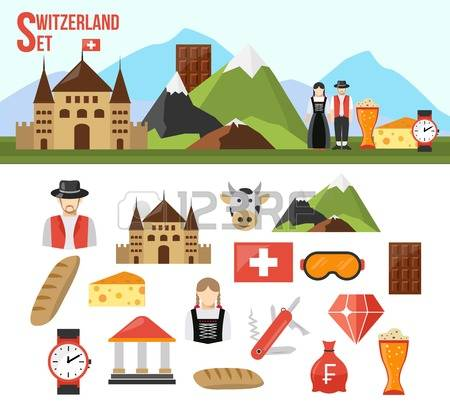 Alps clipart #6, Download drawings