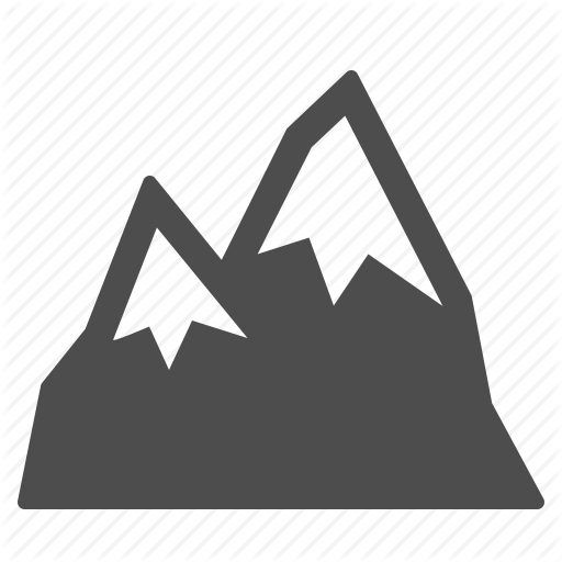 Alps Mountain svg #17, Download drawings