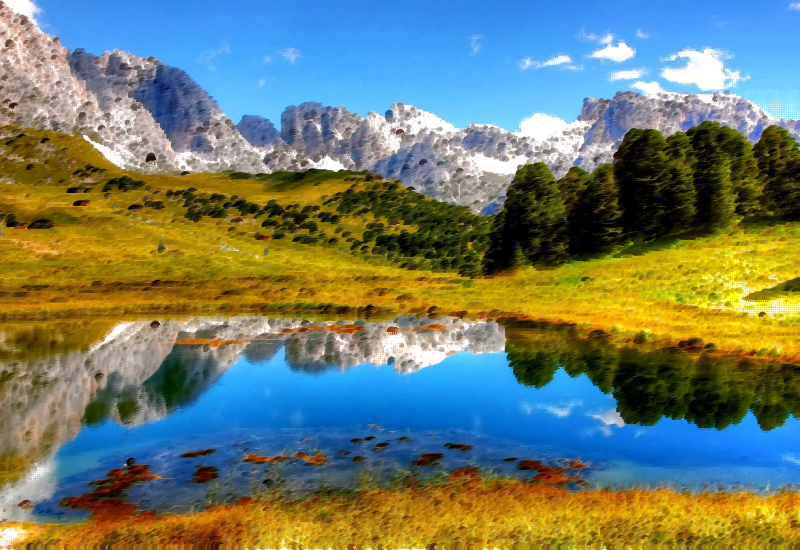Alps Mountain svg #13, Download drawings