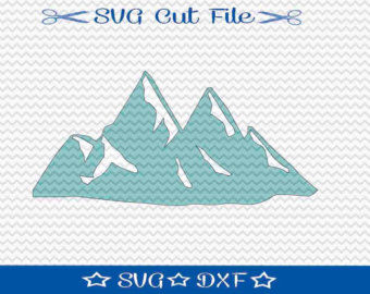 Alps Mountain svg #19, Download drawings