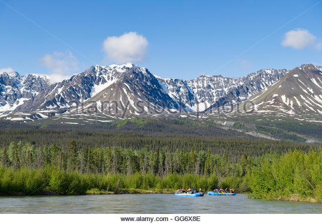 Alsek River clipart #2, Download drawings