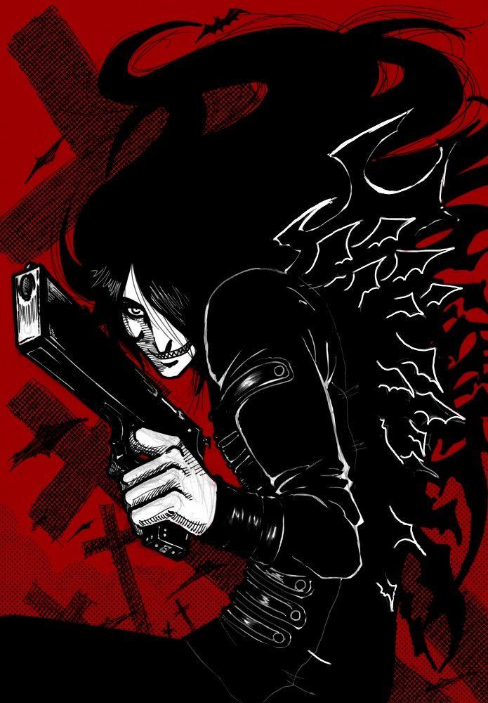 Helsing svg #17, Download drawings
