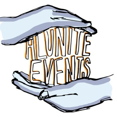 Alunite clipart #12, Download drawings